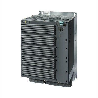 Mô đun công suất không có bộ lọc PM240 110kw-6SL3224-0BE41-1UA0