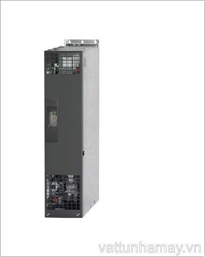 Mô đun công suất không có bộ lọc PM240 132kw-6SL3224-0XE41-3UA0