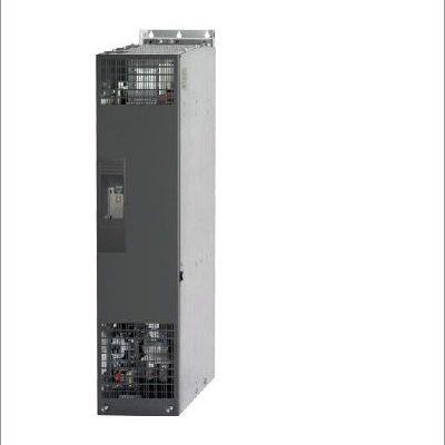 Mô đun công suất không có bộ lọc PM240 200kw-6SL3224-0XE42-0UA0