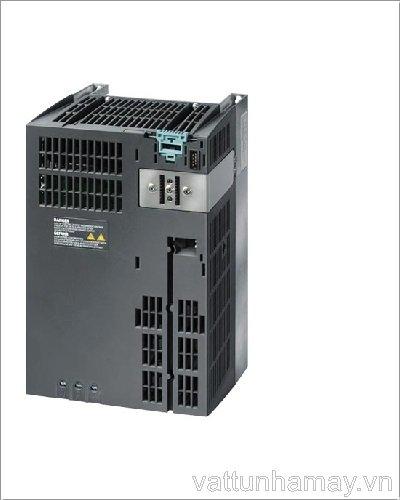 Mô đun công suất PM250 11kw-6SL3225-0BE31-1AA1