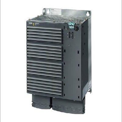 Mô đun công suất PM250 37kw-6SL3225-0BE33-7AA0