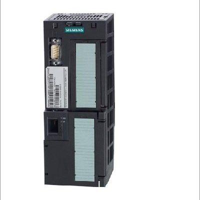 Mô đun điều khiển CU230P-2PN-6SL3243-0BB30-1FA0