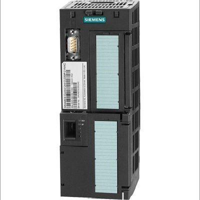 Mô đun điều khiển CU230P-2HVAC-6SL3243-0BB30-1HA3