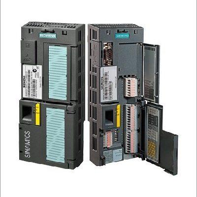 Mô đun điều khiển CU240E-2E-6SL3244-0BB12-1BA1