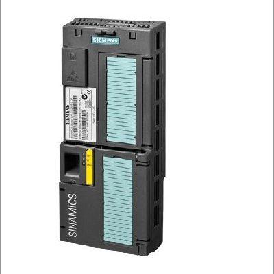 Mô đun điều khiển CU240E-2PN-6SL3244-0BB12-1FA0