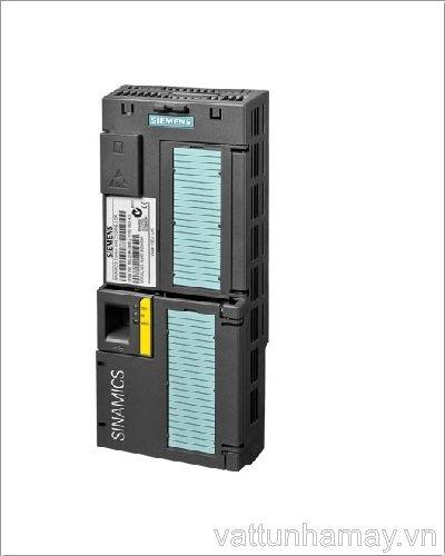 Mô đun điều khiển CU240E-2DPE-6SL3244-0BB12-1PA1