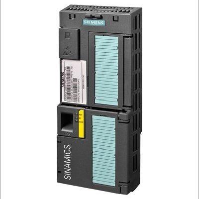 Mô đun điều khiển CU240E-2DP-6SL3244-0BB13-1PA1