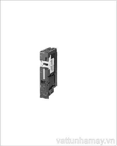 AS-INTERFACE SLIM-3RK1402-3CE00-0AA2
