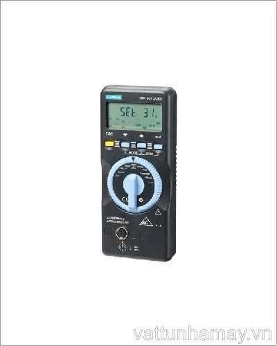 AS-INTERFACE ADDR-3RK1904-2AB02