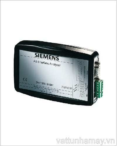 AS-INTERFACE-3RK2200-0CE02-0AA2