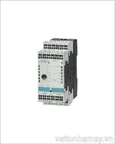 AS-INTERFACE SLIM-3RK2400-1CE01-0AA2