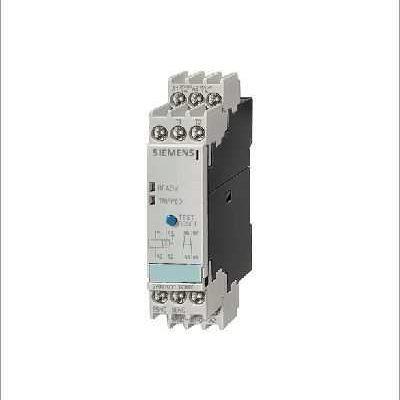 Bảo vệ nhiệt cho Motor-3RN1010-1CB00