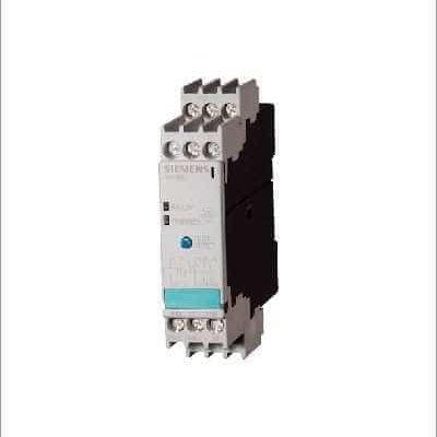 Bảo vệ nhiệt cho Motor-3RN1010-1CW00