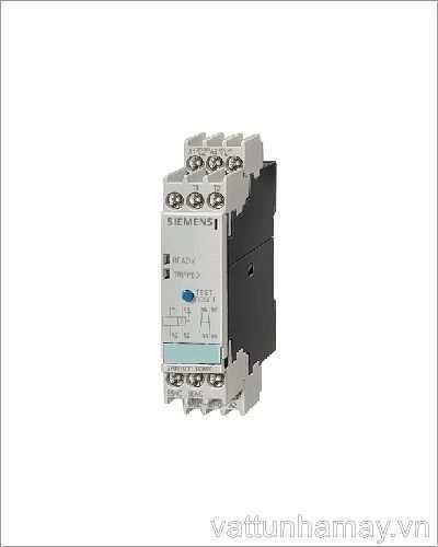 Bảo vệ nhiệt cho Motor-3RN1011-1CB00