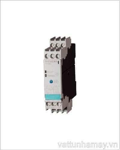 Bảo vệ nhiệt cho Motor-3RN1012-1CB00