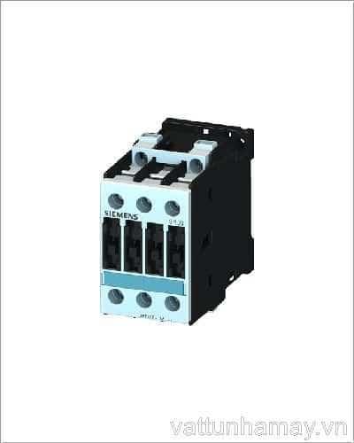 Khởi động từ  AC-3 5.5Kw/400V