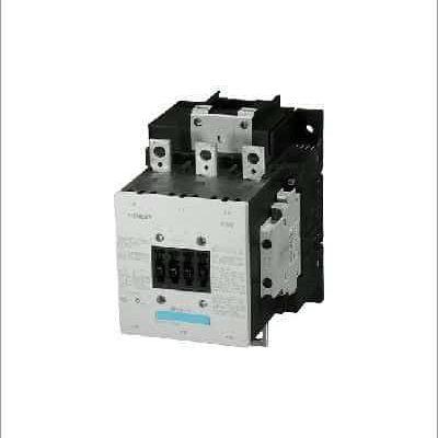 Khởi động từ  90Kw/400V/AC-3