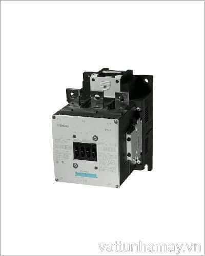 Khởi động từ  110Kw/400V/AC-3
