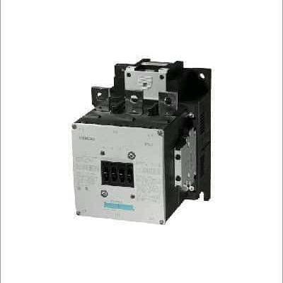 Khởi động từ  160Kw/400V/AC-3