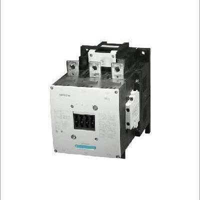 Khởi động từ  200Kw/400V/AC-3