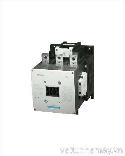 Khởi động từ  250Kw/400V/AC-3