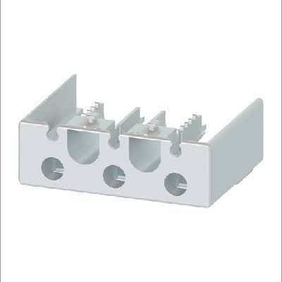 TERMINAL COVER FOR BOX-3RT1936-4EA2