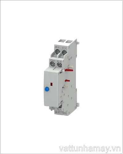 SIGNALLING SWITCH FOR S-3RV1921-1M