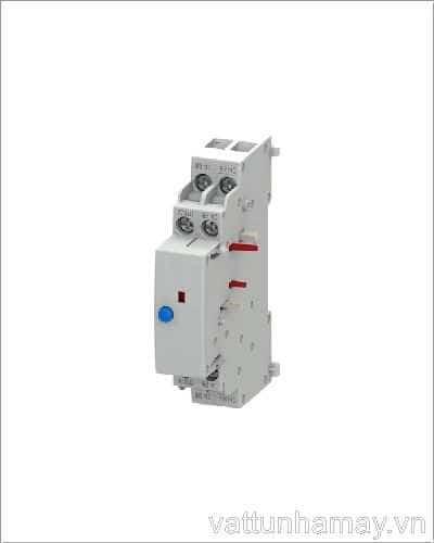 UNDERVOLTAGE RELEASE AC-3RV1922-1CP0