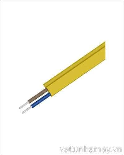 AS-I CABLE TRAPEZOIDAL-3RX9015-0AA00