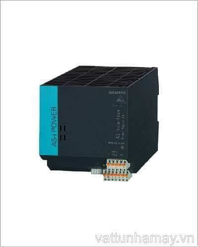 AS-INTERFACE POWER SUPPLY-3RX9503-0BA00