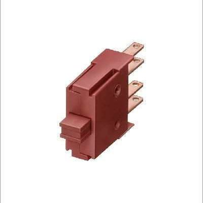 SWITCHING ELEMENT-3SB2404-0C
