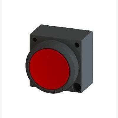 Nút nhấn 22MM-3SB3000-0AA21