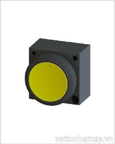 Nút nhấn 22MM-3SB3000-0AA31