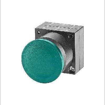Nút nhấn 22MM-3SB3000-1EA11