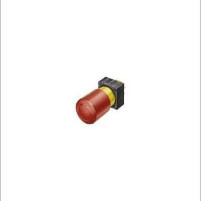 Nút dừng khẩn cấp-3SB3000-1FA20
