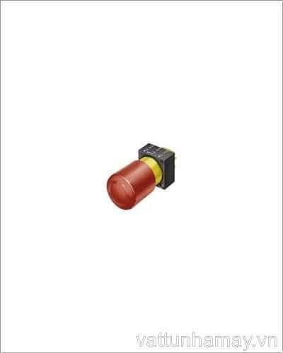 Công tắc 3 vị trí-3SB3000-2DA11