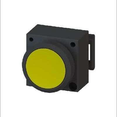 Nút nhấn 22MM-3SB3001-0AA31