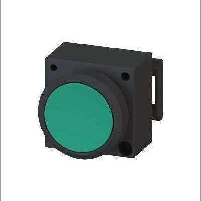 Nút nhấn 22MM-3SB3001-0AA41