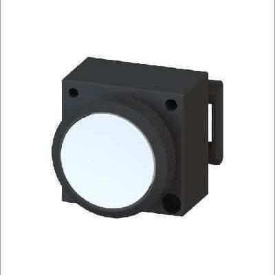 Nút nhấn 22MM-3SB3001-0AA61