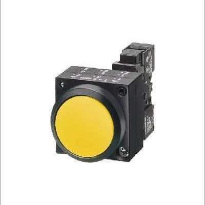Nút nhấn 22MM-3SB3201-0AA11
