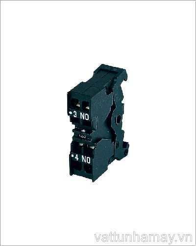 Tiếp điểm phụ-3SB3403-0B