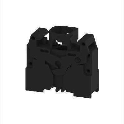 COMPONENT FOR ENCLOSURE-3SB3420-0C