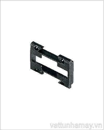 ACCESSORY / SPARE PART-3SB3901-0AB