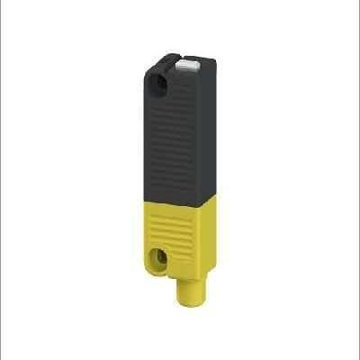 RFID NON-CONTACT SAFETY-3SE6315-0BB03