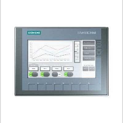 """Màn hình KTP700 Basic PN 7""""-6AV2123-2GB03-0AX0"""