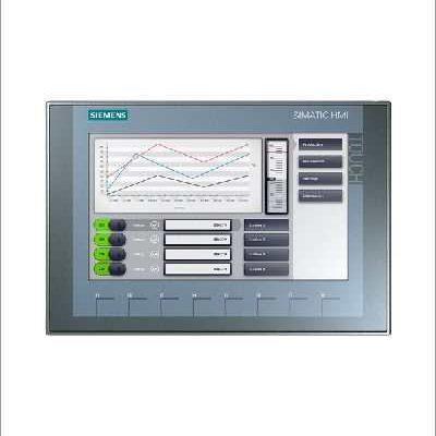 """Màn hình KTP900 Basic PN 9""""-6AV2123-2JB03-0AX0"""