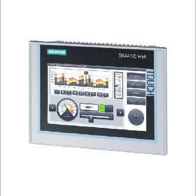 """Màn hình HMI TP700 comfort 7""""-6AV2124-0GC01-0AX0"""