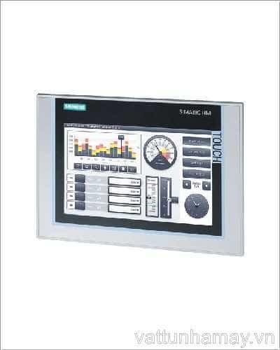 """Màn hình HMI TP900 comfort 9""""-6AV2124-0JC01-0AX0"""