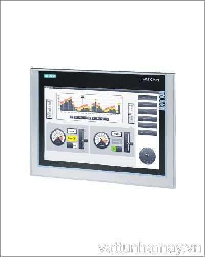 """Màn hình HMI TP1200 comfort 12""""-6AV2124-0MC01-0AX0"""