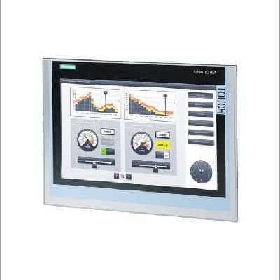 """Màn hình HMI TP1500 comfort 15""""-6AV2124-0QC02-0AX0"""